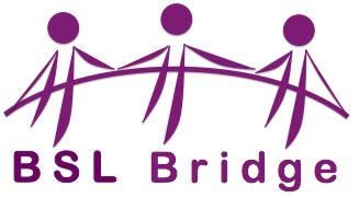 BSL Bridge